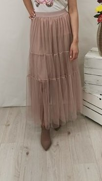 SD839 PINK 2