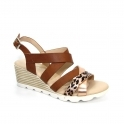 ollie-strappy-wedge-sandal-p4141-239911_thumbmini - Copy
